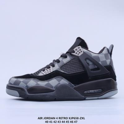 wholesale quality air jordan 4 sku 381
