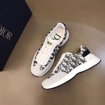 cheap quality Christian Dior shoes sku 195