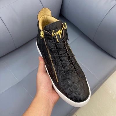 wholesale quality giuseppe zanotti shoes sku 29