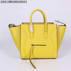 cheap Celine Bags wholesale SKU 36102