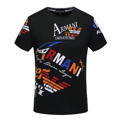 Cheap Armani Shirts wholesale No. 1624
