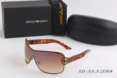 Cheap Armani Sunglasses wholesale No. 541
