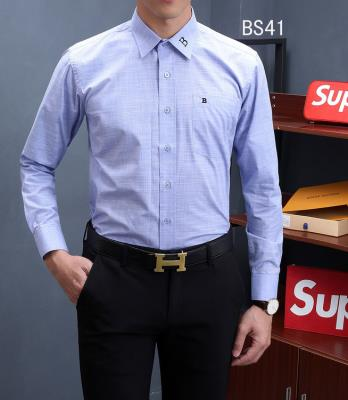 Cheap BOSS shirts wholesale No. 1674