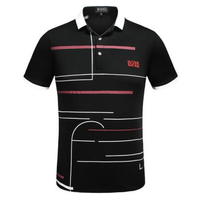 Cheap Boss Shirts wholesale No. 1658