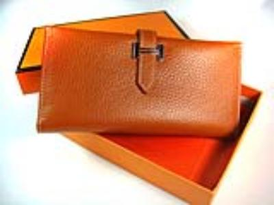 cheap HERMES Wallets-43