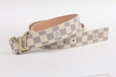 wholesale Louis Vuitton Belts No. 572