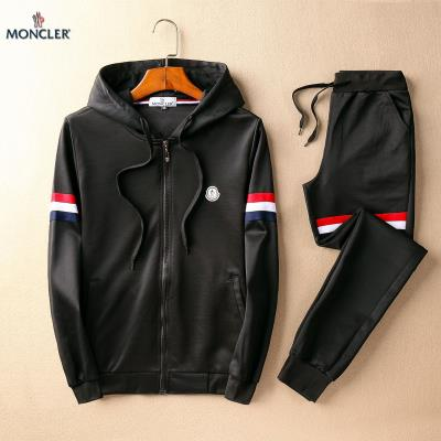 Cheap Moncler Suits wholesale No. 2