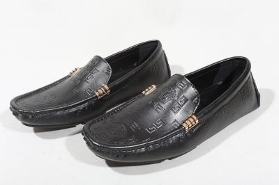 Cheap Versace Shoes wholesale No. 37