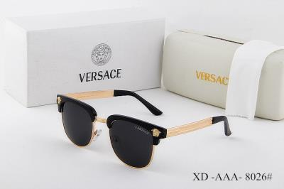 Cheap Versace Sunglasses wholesale No. 278