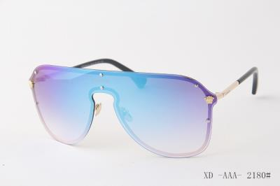 Cheap Versace Sunglasses wholesale No. 463