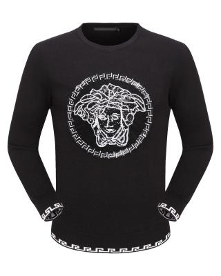 Cheap Versace Sweaters wholesale No. 62
