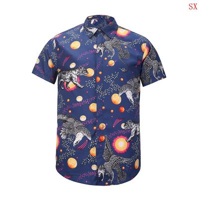 Cheap Versace shirts wholesale No. 525