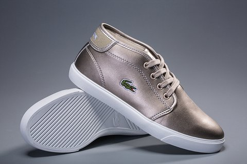 2087dbd57 469  cheap lacoste shoes cheap no. 469