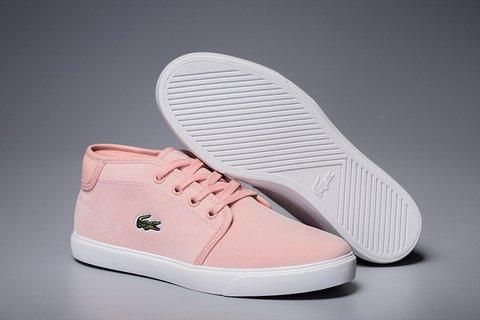 c6f1547ef Cheap Lacoste Shoes wholesale No. 473. Lacoste Shoes-473