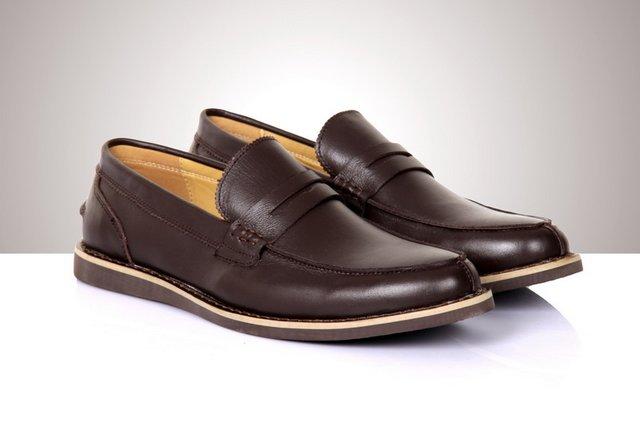 Massimo Dutti Shoes Price 11 Cheap Massimo Dutti Shoes