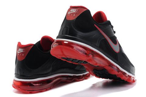 buy 1 get 1 free men shoes nike Buy jordan winterized rings ...