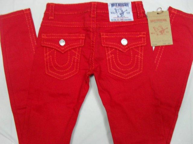 0eb7d30e8 Cheap Women s True Religion jeans wholesale No. 161