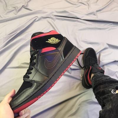 9eeabf9dd Cheap Air Jordan 1 wholesale No. 338