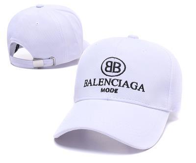 1c0c16720de Cheap Balenciaga Caps wholesale No. 1