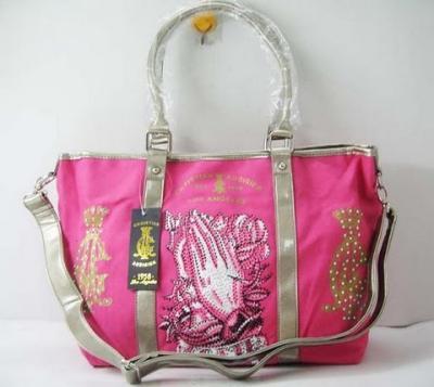 1eab90f40f20 cheap Christian Audigier Bags-53