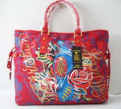 0cc325bb54ab cheap Christian Audigier Bags-60