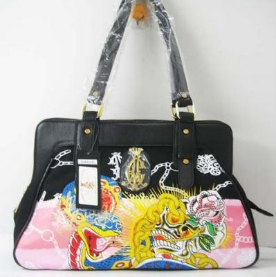 67cbd4105b9c cheap Christian Audigier Bags-64