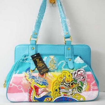 3ca1e64914e1 cheap Christian Audigier Bags-65