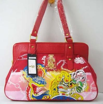 9a014f54d419 cheap Christian Audigier Bags-66