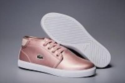 2cdb430fc Cheap Lacoste Shoes wholesale No. 466