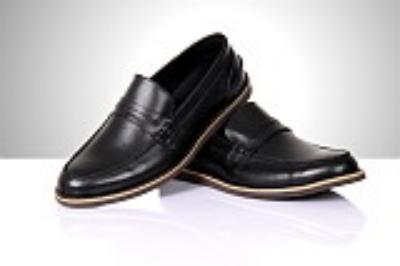 Massimo Dutti Shoes Price Wholesale Massimo Dutti Shoes