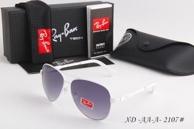 cheap rayban glasses n4y8  Cheap Ray-Ban Sunglasses wholesale No 1778