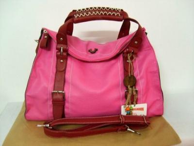True Religion Handbags 5