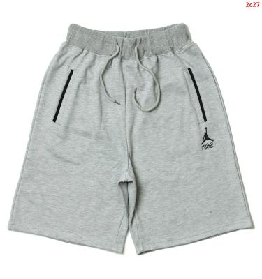 cheap air jordan shorts cheap no. 2