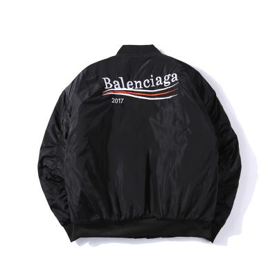 cheap balenciaga coats cheap no. 5