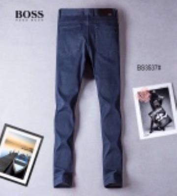 cheap boss jeans cheap no. 6