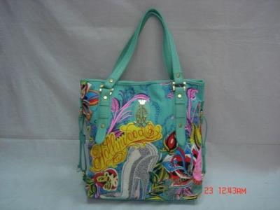 7bf1f12a0c14 cheap Christian Audigier Bags-56