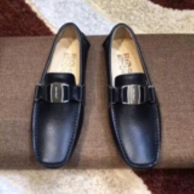 cheap ferragamo shoes cheap no. 38