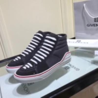 cheap givenchy shoes cheap no. 14
