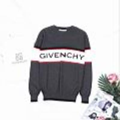 cheap givenchy sweaters cheap no. 53