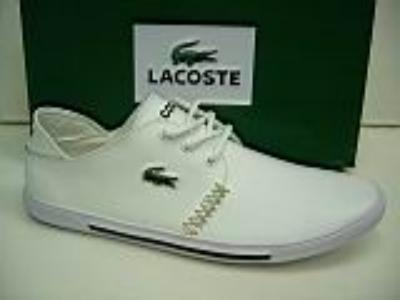 26b6c5d33 Cheap Lacoste Shoes wholesale No. 469