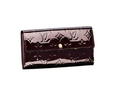 discounted louis vuitton wallets - n93524
