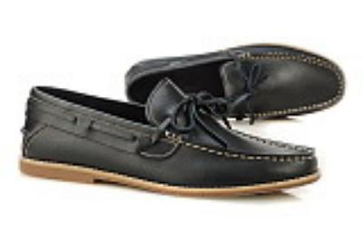 Massimo Dutti Shoes Price Massimo Dutti Shoes 1