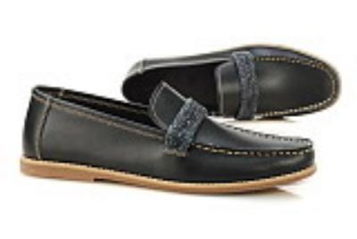 Massimo Dutti Shoes 2011 Massimo Dutti Shoes 3