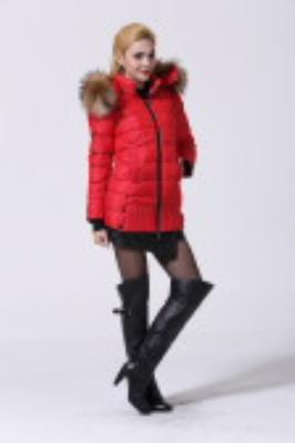 cheap moncler women cheap no. 39