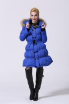 cheap moncler women cheap no. 48