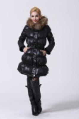 cheap moncler women cheap no. 49
