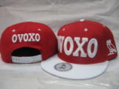 e6a03e66ca247 Cheap Obey hats wholesale No. 264