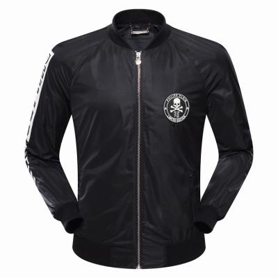 cheap philipp plein jackets cheap no. 3