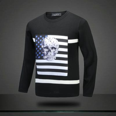 cheap philipp plein sweaters cheap no. 6