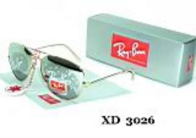 ray ban sunglasses wholesale  ray ban sunglasses wholesale